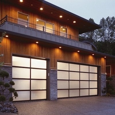 7 Features to Look for in Your Next Garage Door