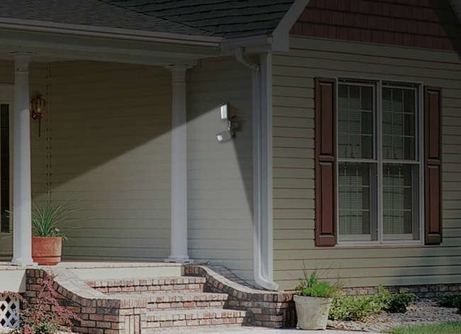 5 Security Buys for a Safer Home