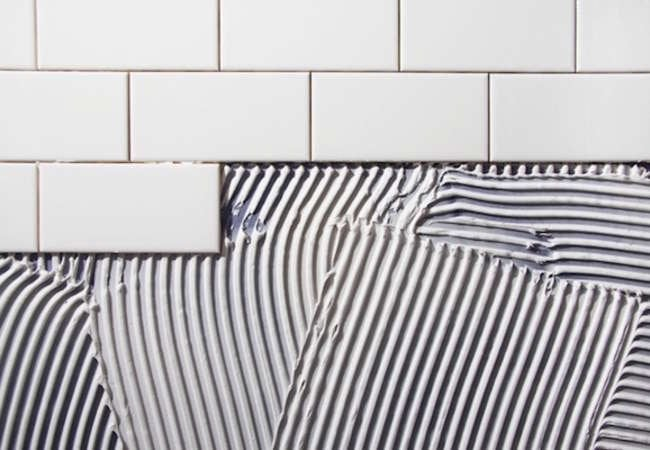 The 6 Best Reasons to Remodel Your Bathroom