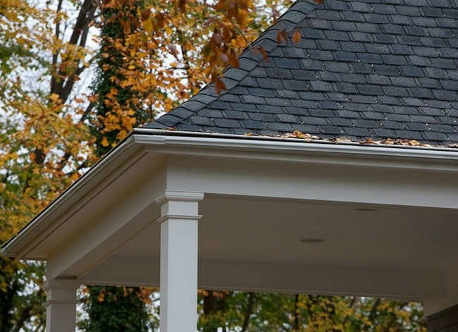 6 Ways to Make Your Home (Almost) Maintenance-Free