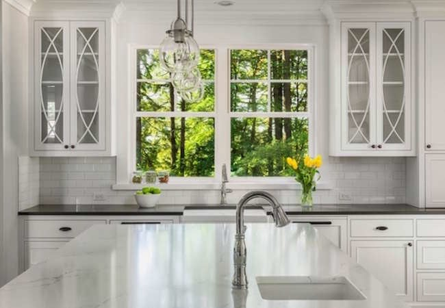 Don't Make These 6 Common Mistakes in Your Kitchen Renovation