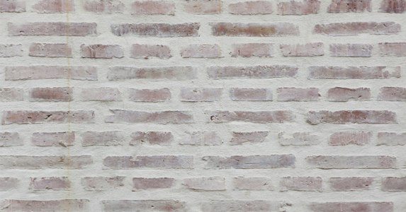 How To Whitewash Brick Bob Vila