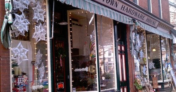 Newtown_house_hardware-1