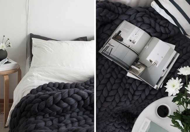 The 10 Best Winter Buys for a Happy, Healthy Home