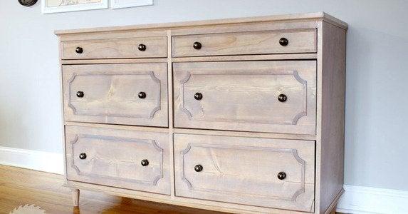 6-drawer_dresser