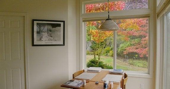Transom Windows All You Need To Know Bob Vila