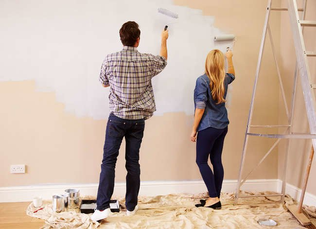 13 Renovation Lessons You Don't Want to Learn the Hard Way