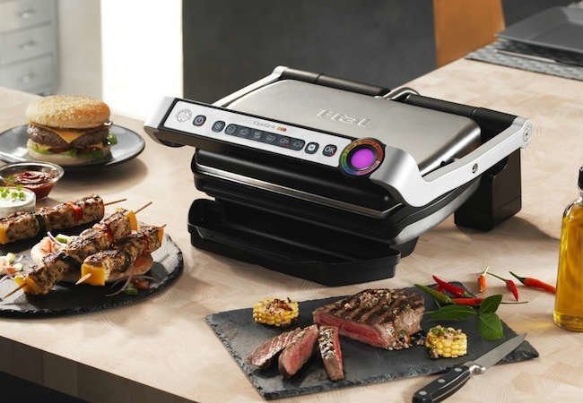 10 Gadgets for Every Lazy Cook's Kitchen