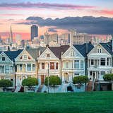 The 19 Most Photographed Homes in America