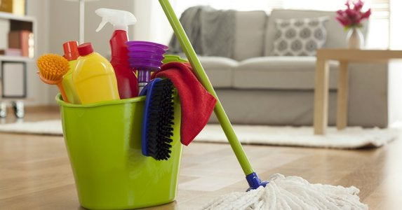 Cleaning_caddy