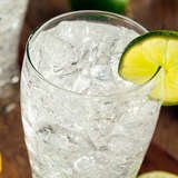 10 Surprising Household Uses for Club Soda