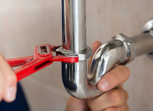 Get Your Fix: 20 Easy DIY Repairs for Every Part of Your Home