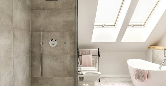 Concrete_shower