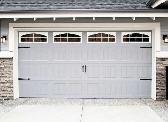The 10 Best Things You Can Do for Your Garage