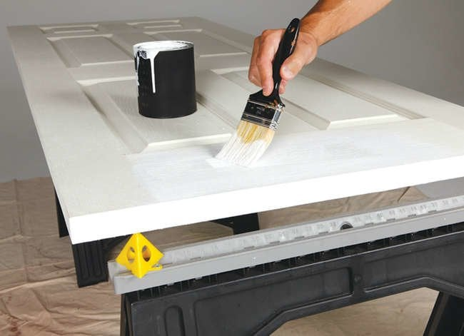 7 Top Tools for No-Mess Painting