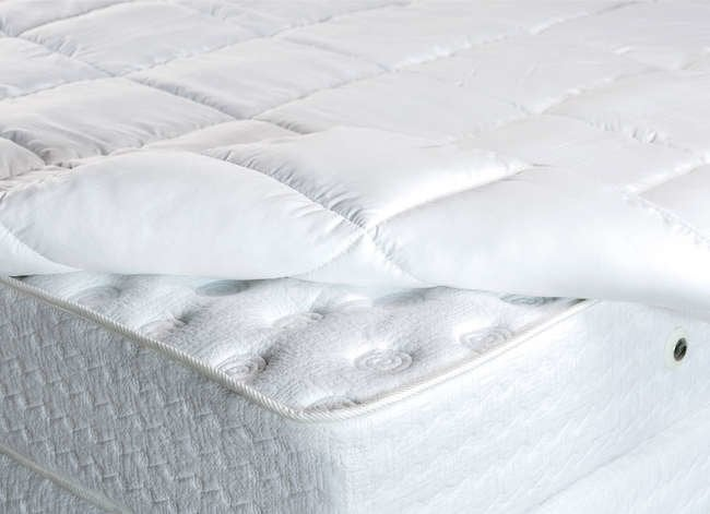 10 Things to Know Before You Set Foot in a Mattress Store