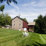 Country Charm: 12 Favorite Farmhouses Across America