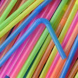 10 Surprising Things You Can Do with Plastic Straws