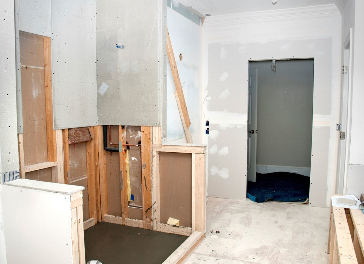 10 Sneaky Hidden Costs of Home Remodeling