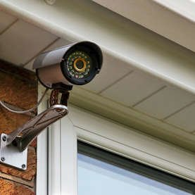11 Ways You May Be Inviting Burglars Into Your Home