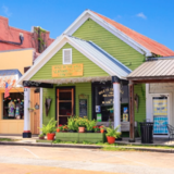 The Best Tiny Towns in America