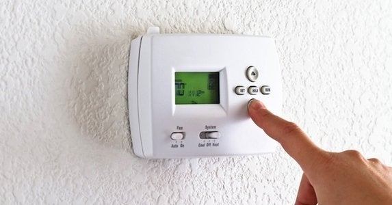 Air conditioning mistakes 2