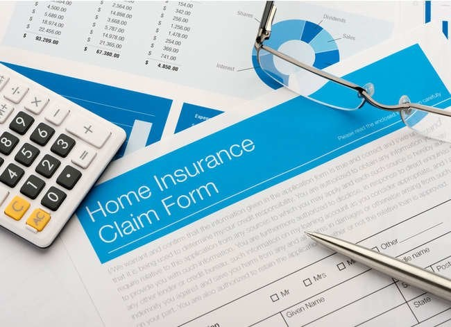 9 Ways to Pay Less for Home Insurance