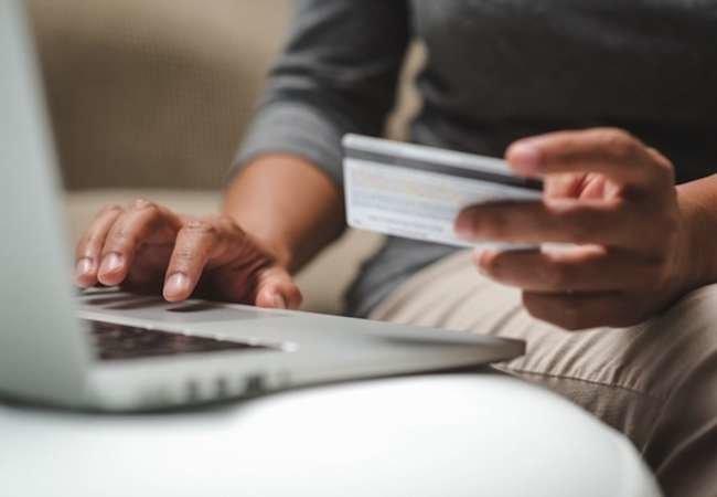 Skip the Store: 9 Things Always to Buy Online