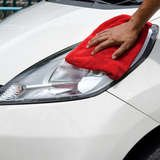 15 Genius Tricks for Keeping Your Car Clean