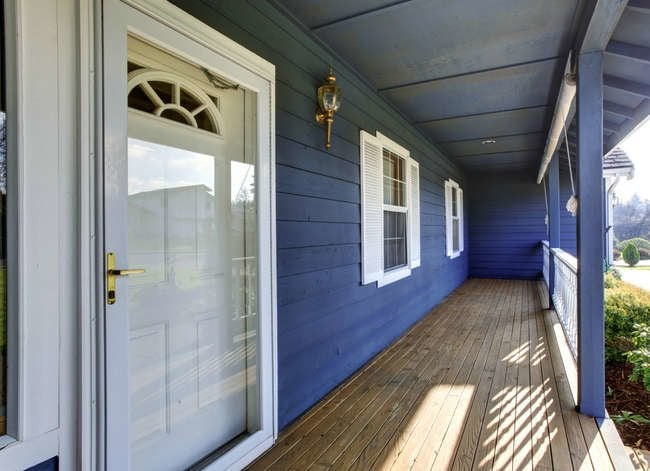 7 Ways to Get Better Curb Appeal in 60 Minutes or Less