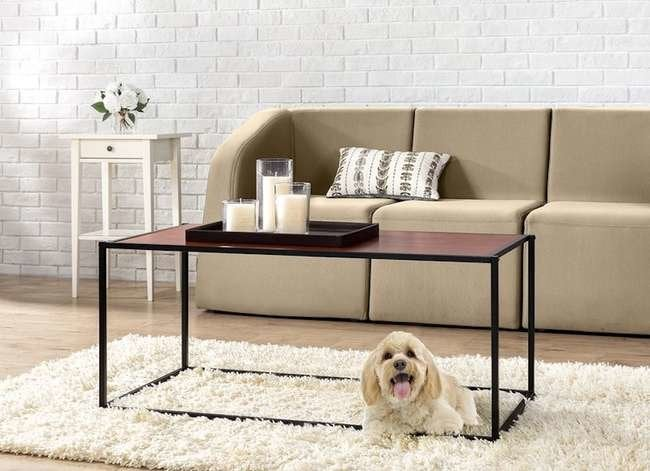Chic Coffee Table Cheap Coffee Tables 10 Picks Under 100 Bob Vila