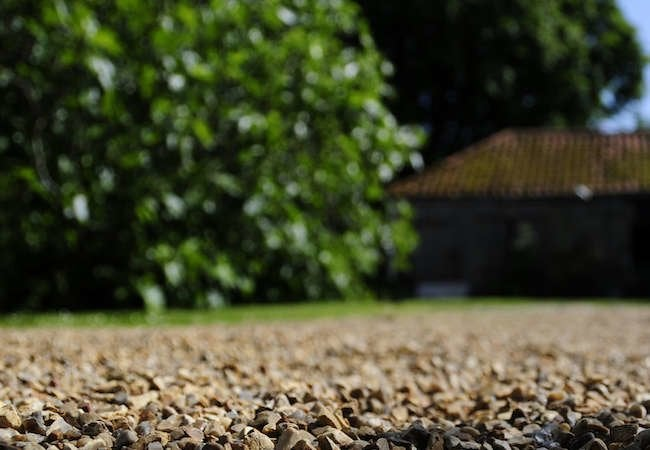 The 9 Best Types of Gravel for Your Driveway