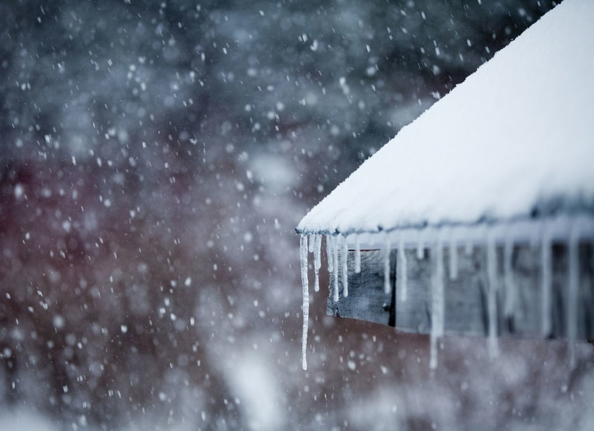 Expecting Snow? Do These 7 Things ASAP