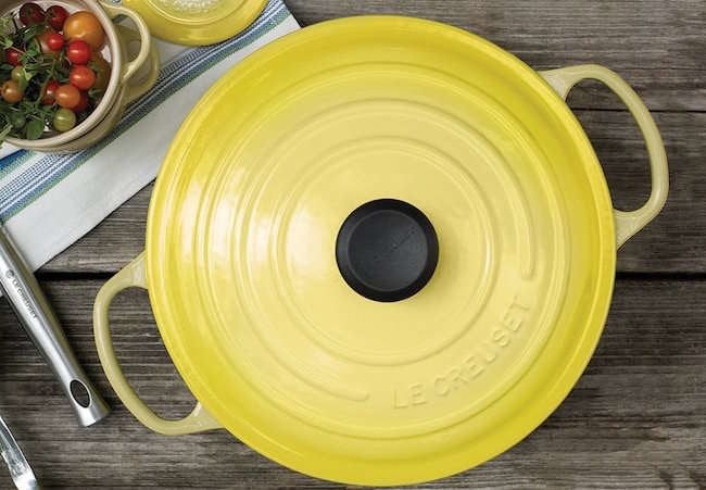 10 Kitchen Products That Will Last a Lifetime