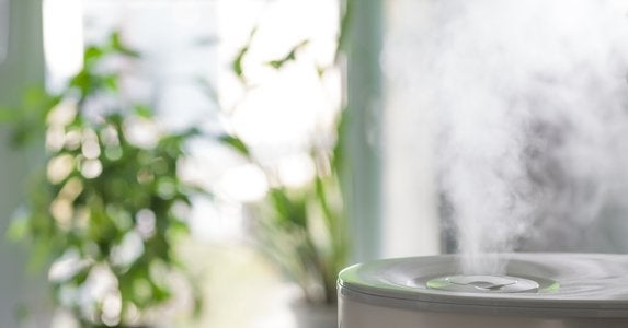 Reasons your home needs humidifier