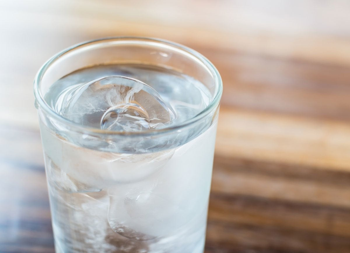 9 Signs Your Tap Water Might Be Contaminated