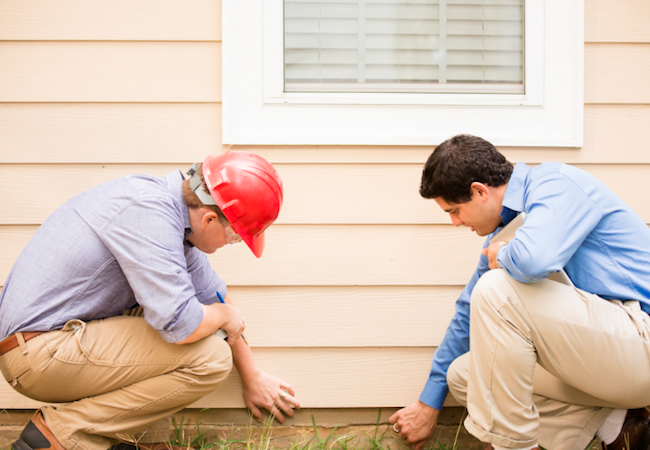 8 Homeowners Admit to Their All-Time Biggest Screw-Ups