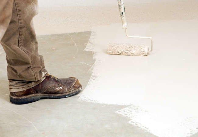 9 Inspiring Ideas for Basement Flooring