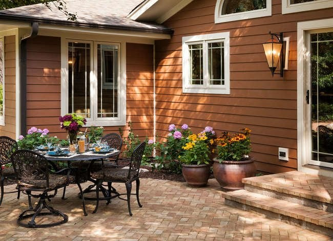 12 Outdoor Projects That Boost Your Home's Value