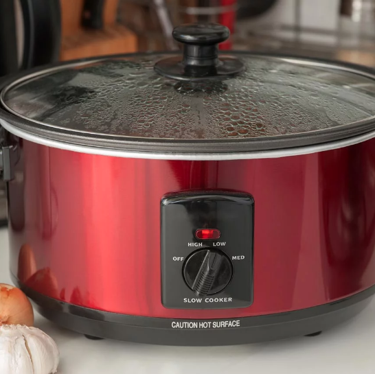 11 Clever Ways to Hack Your Kitchen Appliances