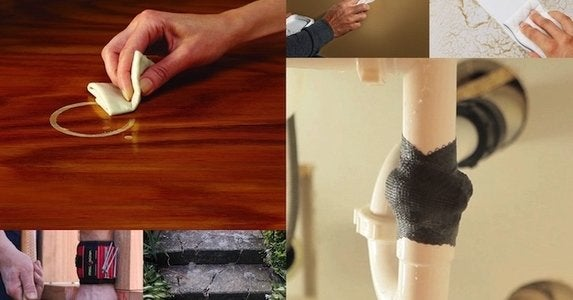 Best home repair products bob vila