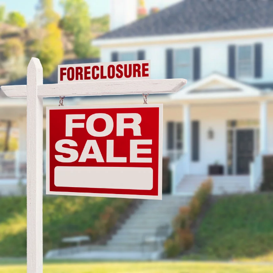 10 Things I Wish I Had Known Before I Bought a Foreclosure
