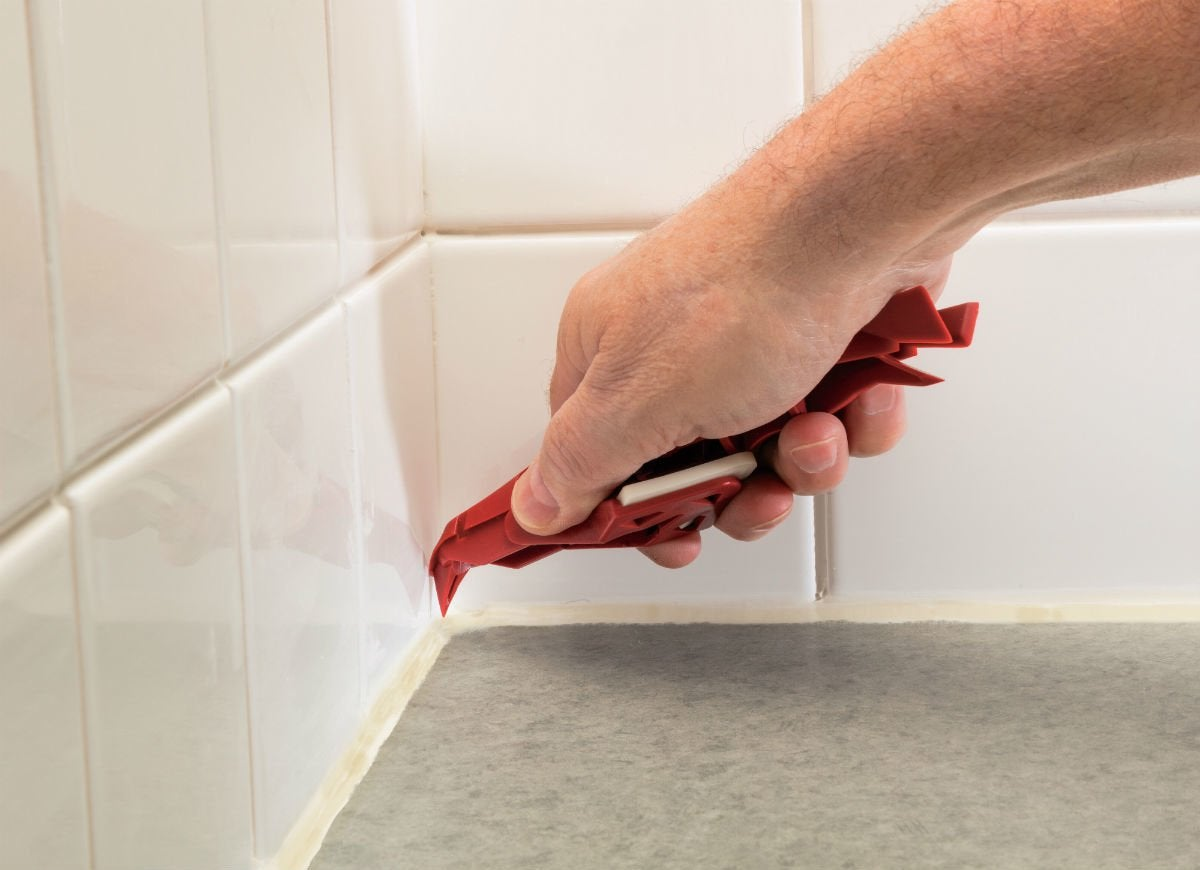 8 One-Hour Projects That Can Make Your Home Look New Again