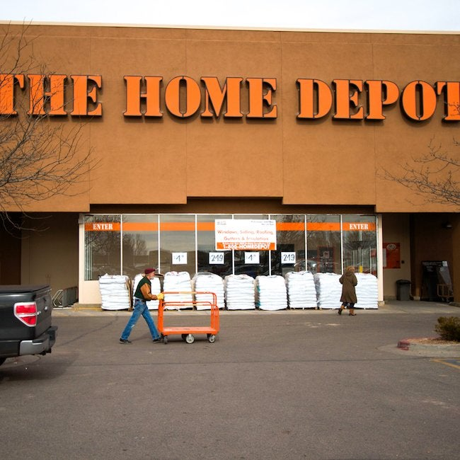 10 Tips and Tricks for a Stress-Free Trip to Home Depot