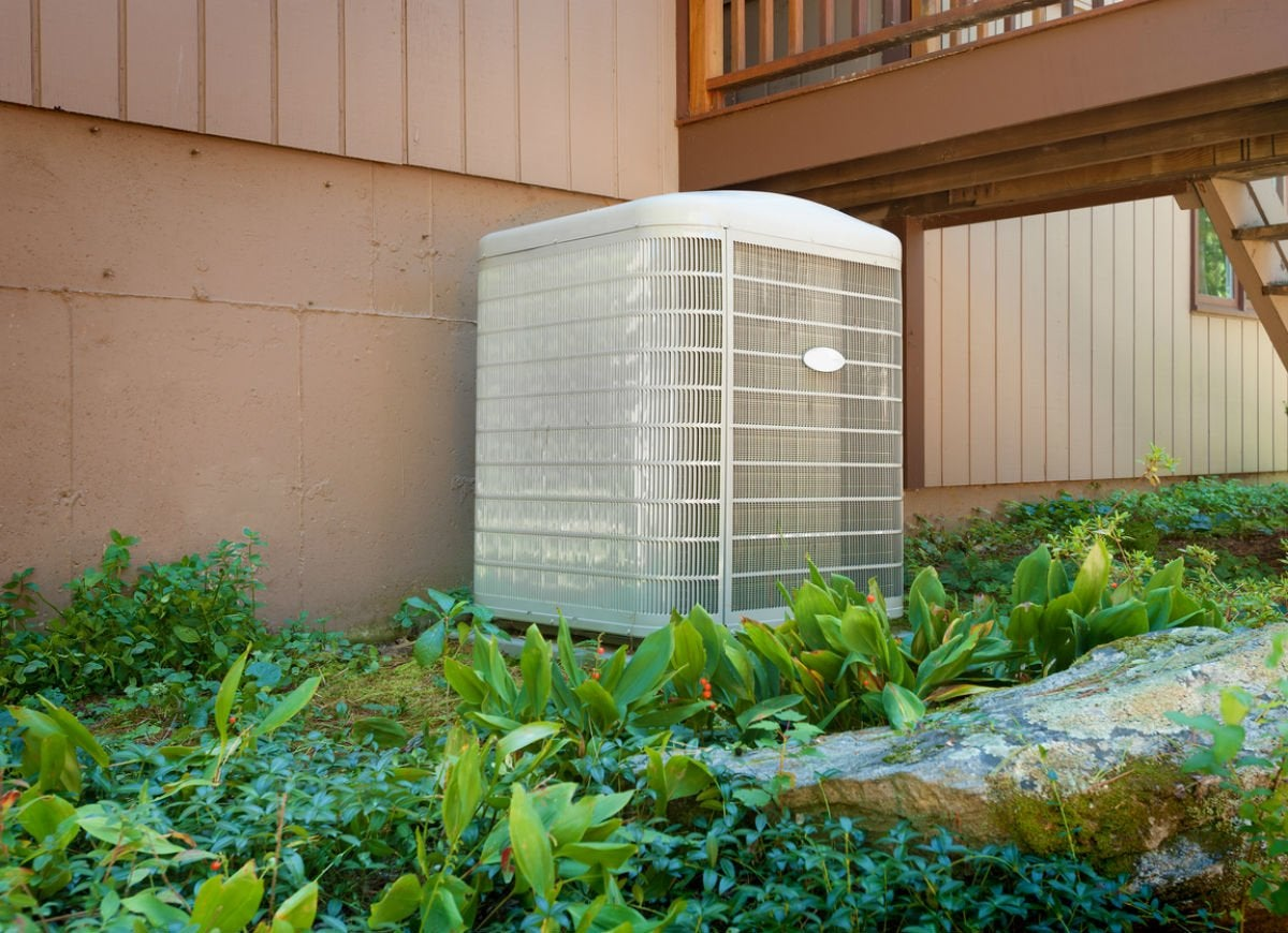 7 HVAC Mistakes That Drive Up Summer Cooling Costs