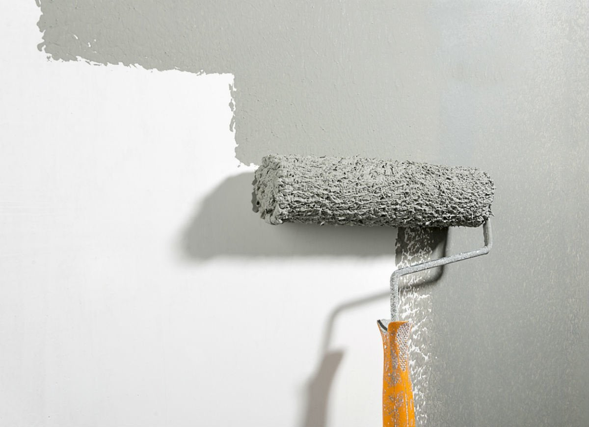 10 Brilliant Hacks for Your Best-Ever Paint Finish