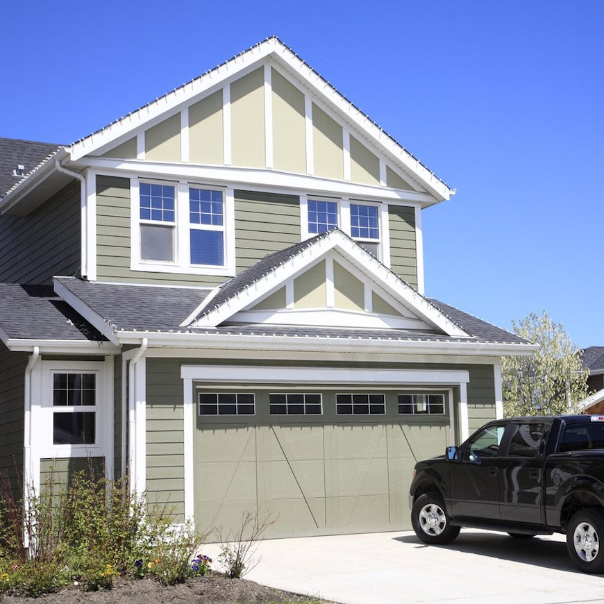 10 Things Real Homeowners Regret About Buying a House