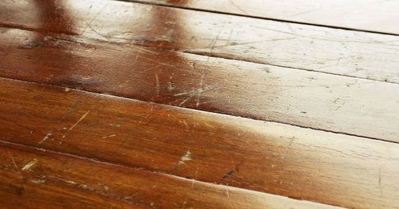 How To Clean Wood Floors Care Guide