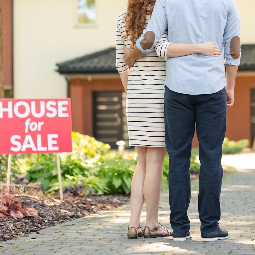 Real Estate Regret: 10 Simple Ways to Avoid It