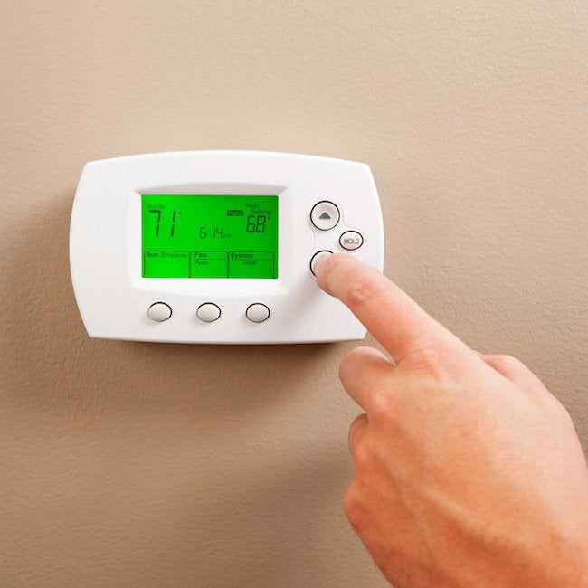 10 Home Heating Mistakes That Spike Your Bills